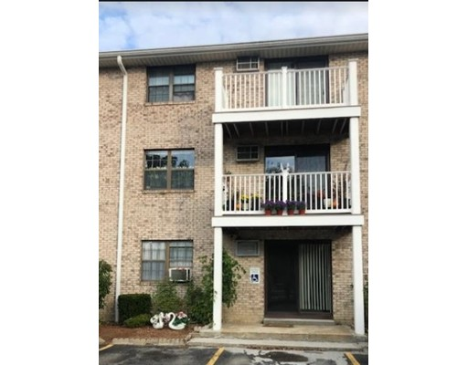 Picture 1 of 12 Kenmar Dr Unit 78 Billerica Ma  1 Bedroom Condo#
