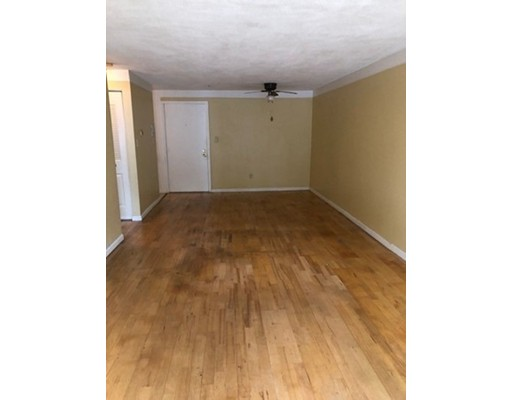 Picture 4 of 12 Kenmar Dr Unit 78 Billerica Ma 1 Bedroom Condo