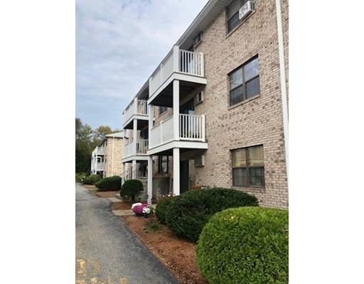 Picture 5 of 12 Kenmar Dr Unit 78 Billerica Ma 1 Bedroom Condo