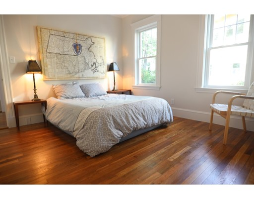 Picture 6 of 53 Maynard Unit 1st Arlington Ma 2 Bedroom Single Family