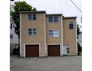 14 Orchard Ave B is a similar property to 1105 Lexington St  Waltham Ma