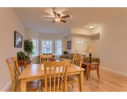 Picture 10 of 32 Denworth Bell Circle Unit 32 Haverhill Ma 3 Bedroom Condo