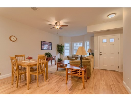Picture 11 of 32 Denworth Bell Circle Unit 32 Haverhill Ma 3 Bedroom Condo