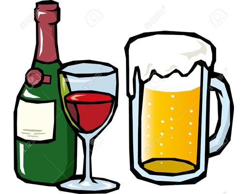 00 Beer & Wine, Fall River, MA 02724