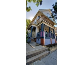 Property for sale at 406 Centre St - Unit: 3, Boston,  Massachusetts 02130