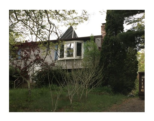 State Rd, Plymouth, MA 02360