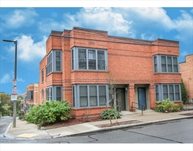 Property for sale at 154 Fisher Ave - Unit: B, Boston,  Massachusetts 02120
