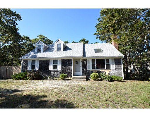 94 Pine View Dr, Brewster, MA 02631