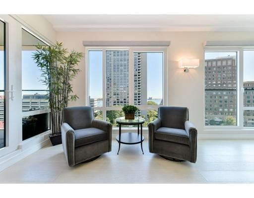 110 Broad St. #902 Floor 9