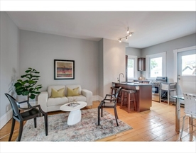 Property for sale at 118 Princeton St - Unit: 3, Boston,  Massachusetts 02128