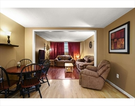 Property for sale at 20 Radcliffe Rd - Unit: 105, Boston,  Massachusetts 02134
