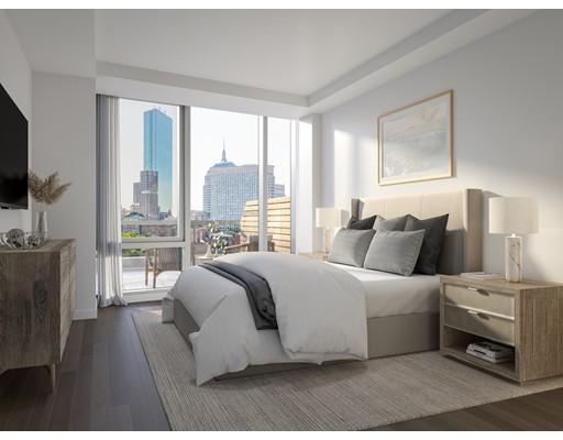 100 Shawmut Avenue #702 Floor 7