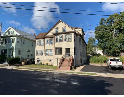 Templeton Pkwy., Watertown, MA 02472