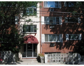 Property for sale at 276 Corey Rd. - Unit: 12, Boston,  Massachusetts 02135
