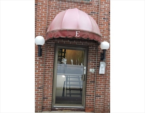 3 Richardson Street  is a similar property to 76 Pleasant St  Wakefield Ma
