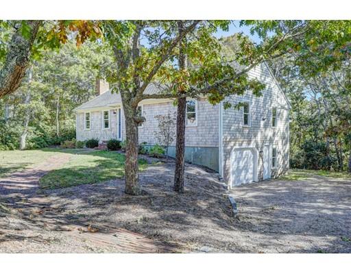 26 Highridge Rd, Brewster, MA 02631