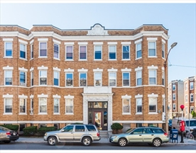 Property for sale at 229 Kelton St - Unit: 6, Boston,  Massachusetts 02134
