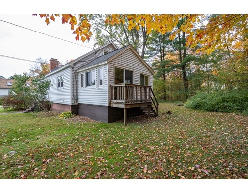 Picture 2 of 63 Cinderella Cir  Dracut Ma 3 Bedroom Single Family