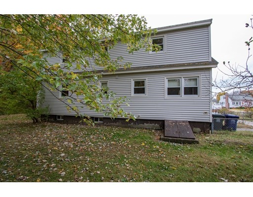 Picture 4 of 63 Cinderella Cir  Dracut Ma 3 Bedroom Single Family