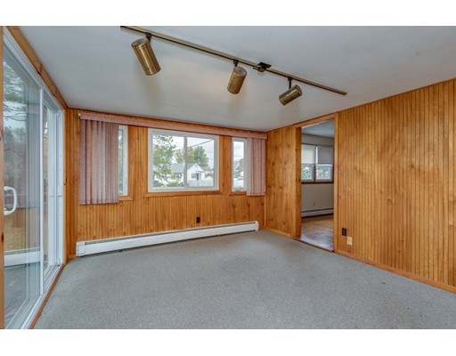 Picture 13 of 63 Cinderella Cir  Dracut Ma 3 Bedroom Single Family