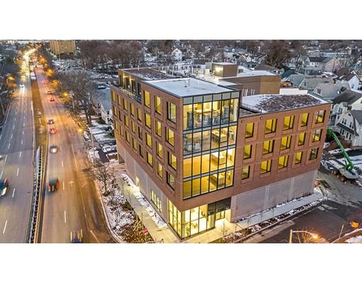 57 Quincy Shore Drive #602 Floor 6