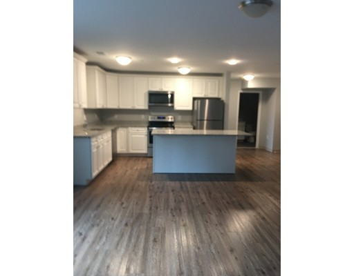 Pictures of  property for rent on florence, Malden, MA 02148