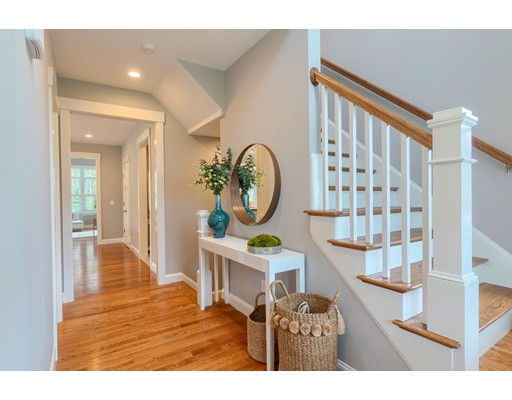 Picture 1 of 3 Sweet Birch Ln Unit 3 Concord Ma  3 Bedroom Single Family#