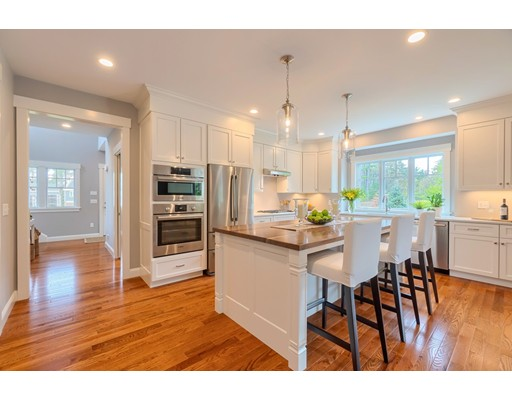 Picture 3 of 3 Sweet Birch Ln Unit 3 Concord Ma 3 Bedroom Single Family