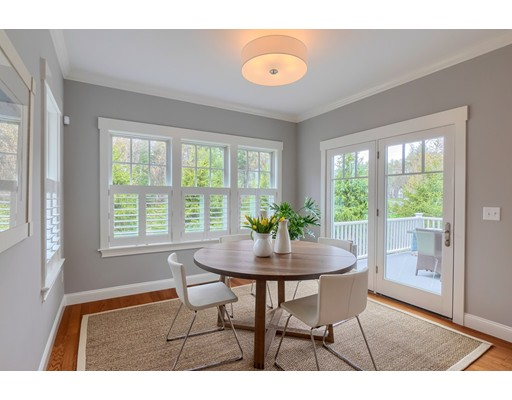 Picture 11 of 3 Sweet Birch Ln Unit 3 Concord Ma 3 Bedroom Single Family