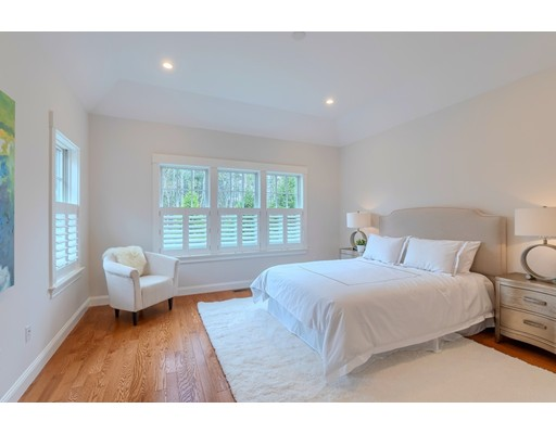 Picture 12 of 3 Sweet Birch Ln Unit 3 Concord Ma 3 Bedroom Single Family