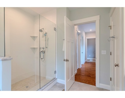 Picture 13 of 3 Sweet Birch Ln Unit 3 Concord Ma 3 Bedroom Single Family