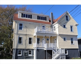 Property for sale at 59A - Arcadia Street - Unit: 59A, Revere,  Massachusetts 02151