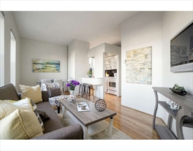 Property for sale at 121 Salem Street - Unit: 5D, Boston,  Massachusetts 02113