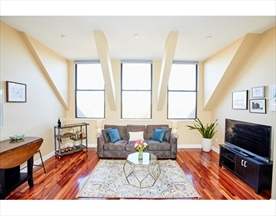 Property for sale at 76 Elm St - Unit: 403, Boston,  Massachusetts 02130