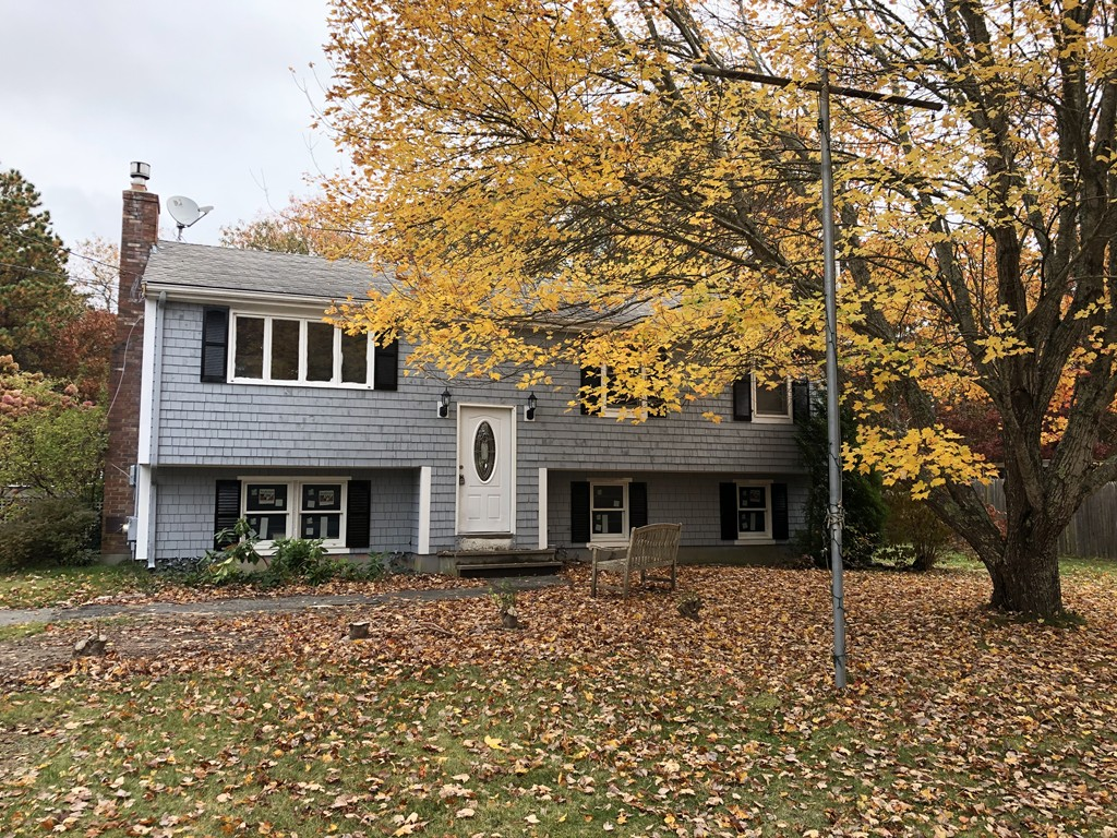1622 state rd, Plymouth, Massachusetts