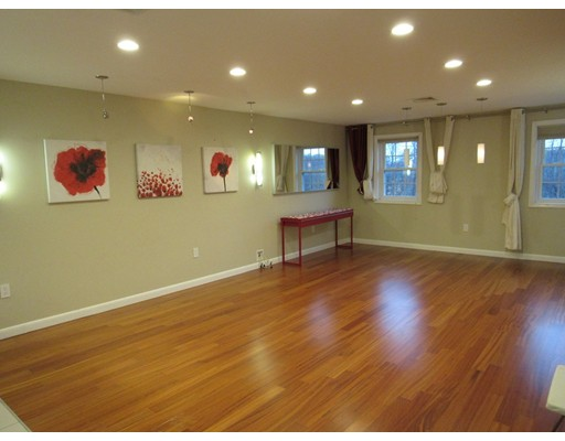 Picture 4 of 50 Freedom Hollow Unit 307 Salem Ma 2 Bedroom Rental