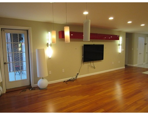 Picture 5 of 50 Freedom Hollow Unit 307 Salem Ma 2 Bedroom Rental