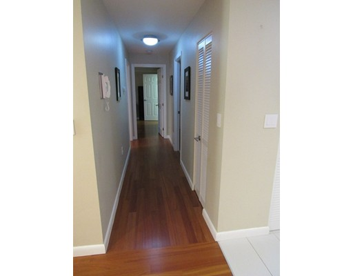 Picture 10 of 50 Freedom Hollow Unit 307 Salem Ma 2 Bedroom Rental