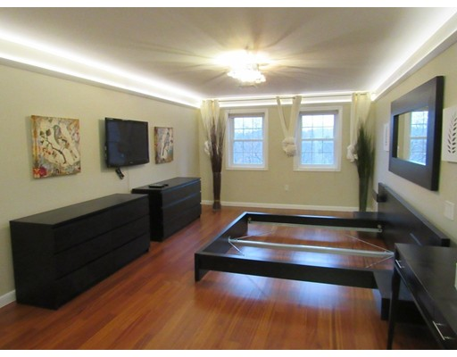 Picture 11 of 50 Freedom Hollow Unit 307 Salem Ma 2 Bedroom Rental