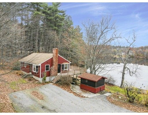 Picture 1 of 334 Groton Rd  Westford Ma  2 Bedroom Single Family#