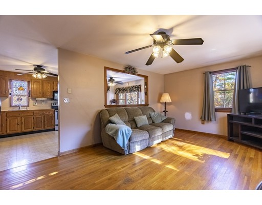 Picture 6 of 334 Groton Rd  Westford Ma 2 Bedroom Single Family