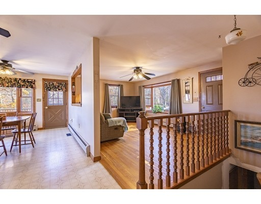 Picture 7 of 334 Groton Rd  Westford Ma 2 Bedroom Single Family