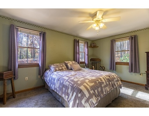 Picture 11 of 334 Groton Rd  Westford Ma 2 Bedroom Single Family