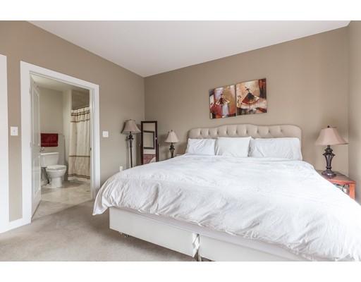 Picture 1 of 15 Waltham St Unit B301 Boston Ma  2 Bedroom Condo#