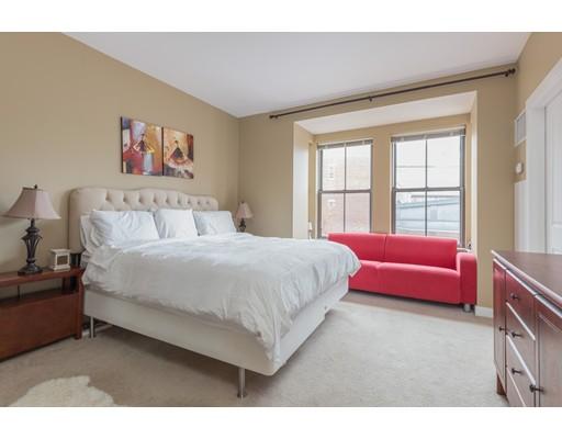 Picture 2 of 15 Waltham St Unit B301 Boston Ma 2 Bedroom Condo