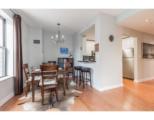 Picture 7 of 15 Waltham St Unit B301 Boston Ma 2 Bedroom Condo