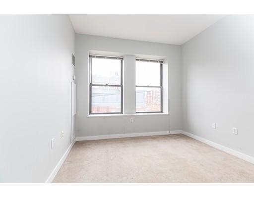 Picture 8 of 15 Waltham St Unit B301 Boston Ma 2 Bedroom Condo