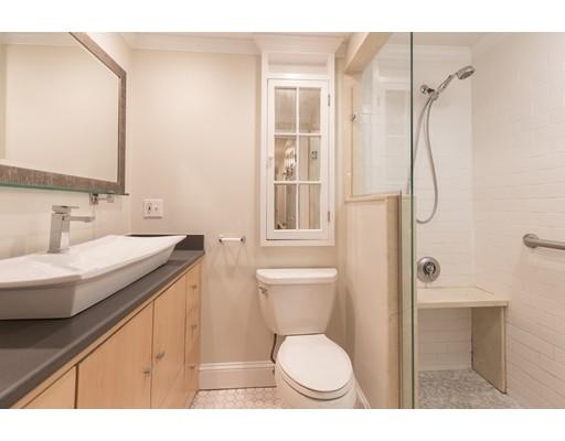 Picture 8 of 42 W Newton St Unit B2 Boston Ma 2 Bedroom Condo