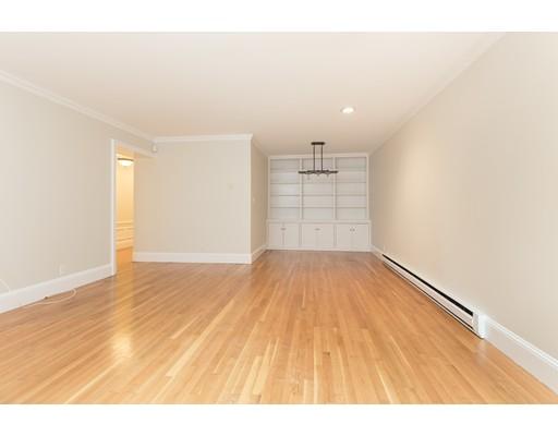 Picture 11 of 42 W Newton St Unit B2 Boston Ma 2 Bedroom Condo