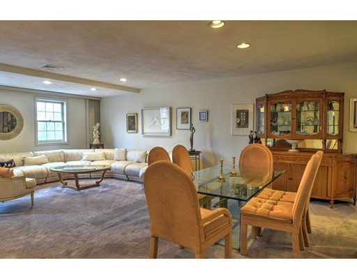 Picture 1 of 50 Freedom Hollow Unit 416 Salem Ma  2 Bedroom Condo#